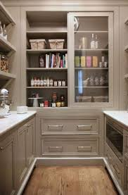 large kitchen pantry 496 best kitchen pantry images on beach house