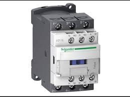 workshop electrical engineering how to use magnetic contactor workshop electrical engineering how to use magnetic contactor schneider electric tesys