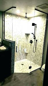 faux granite shower wall panels granite shower walls photos faux stone shower walls faux stone shower