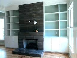 modern fireplace tile. Modern Tile Fireplace Wall Ideas Intended For Fireplaces 11