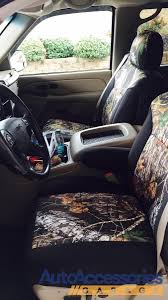 coverking mossy oak camo seat covers additional images additional images additional images customer images