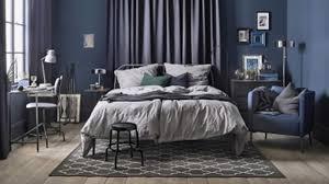 ikea bedroom furniture. Bedroom Furniture Ikea
