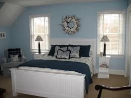 cape cod renovation traditional bedroom