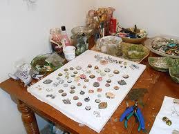 Lori Rhodes Jewelry | Amazon Handmade