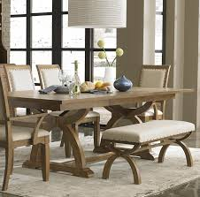 Target Kitchen Table And Chairs Dining Room Table Best Simple Target Dining Table Decorations