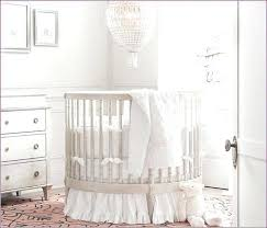 round crib bedding vintage race car al mobile round cribs chevron baby boy wool hot air