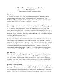 essay topics internet environment