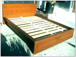 Queen Bed Frame Slats Bed Frame Slats Queen Bed Slats House Bed ...