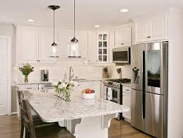 kitchen pendant lights are so hot right