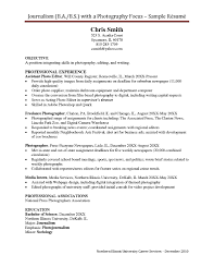 Sample Chef Resume Agenda Templates Word Good Luck Card Template