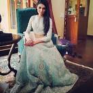 What to wear to a pakistani wedding in canada