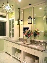 Vanity lighting bathroom Traditional Modern Vanity Lighting Ideas Bathroom Over Vanity Lighting Bathroom Light Simply Bathroom Pendant Lights Modern Contemporary Bathroom Vanity Lighting Ideas Affordablelampscom Modern Vanity Lighting Ideas Bathroom Over Vanity Lighting Bathroom