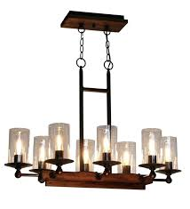 artcraft lighting chandelier excellent linear lighting 8 light island chandelier for elegant dining room lights ideas