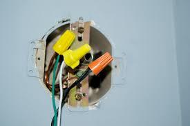 how to replace a light fixture by grace gumption at gracegumption com