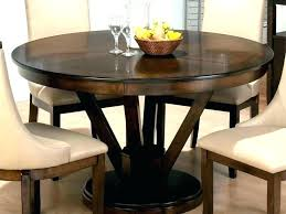 84 inch round table round table inch dining best with leaf furniture top round old pine 84 inch round table