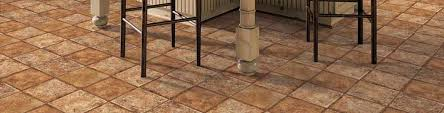 carpet vinyl. vinyl flooring carpet