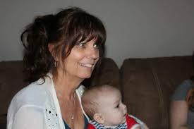 Wilma Wolf Obituary - Copperas Cove, TX