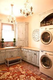 kitchen cabinets oklahoma city granite white cabinets