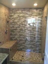 half wall shower enclosure surprising remarkable ulsga home interior 11 interiors