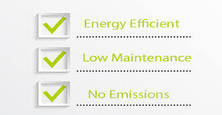 Wind Power Pros And Cons Chart Geothermal Energy Pros And Cons Comfort Pro Heating Air