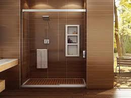 tiled showers ideas walk. tiled showers ideas walk