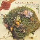 The Good Earth [Japan Bonus Tracks]