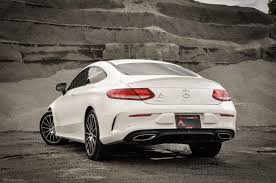 Buy mercedes c coupe and get the best deals at the lowest prices on ebay! Used 2017 Mercedes Benz C300 Coupe For Sale 35 999 Atlanta Autos Stock 407307