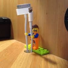 office cable tidy. office cable tidy lego