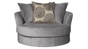 Living Room Chair Living Room Chair 55 With Living Room Chair Realestateurlnet