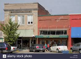 law office decor. Law Office Design Ideas Commercial Office. Tennessee Watertown Small Town Historic District Building Decor