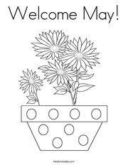 Small Picture 27 best Spring Coloring Pages Worksheets and Books images on