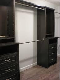 ikea brimnes wardrobe mirrored armoire stand alone closet