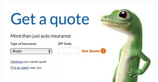 Geico Auto Quote Gorgeous Beautiful Geico Home Insurance Phone Number On Car On Geico Can