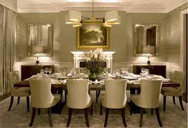 small country dining room ideas. Country Dining Room Tables Ideas 12 Lovely Small Design N