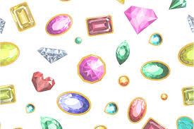 Top 5 Gemstones For Career Growth
