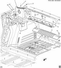 similiar hummer h engine diagram keywords motorola car radio wiring diagram besides 2006 h3 hummer serpentine
