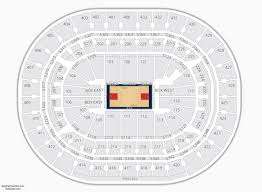 Capital Arena Seating Chart Capital One Arena Seats American Airlines Center Seating