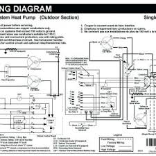s plan wiring diagram with frost stat fresh honeywell pipe Home Thermostat Wiring Diagram s plan wiring diagram with frost stat fresh honeywell pipe thermostat wiring diagram save dometic thermostat