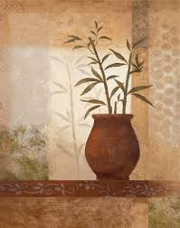 vivian flasch bamboo shadow ii