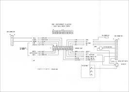 vdo tachometer wiring diagram diesel wiring diagram libraries vdo tachometer wiring diagram 1 min wiring diagrams scematicvdo tachometer wiring wiring library diesel tachometer wiring