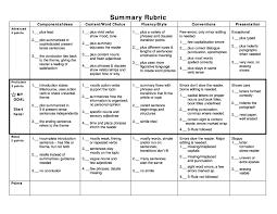 jobs job postings resume esl curriculum vitae proofreading service comparison contrast essay rubric college clasifiedad com generic ap language essay rubric first i created a