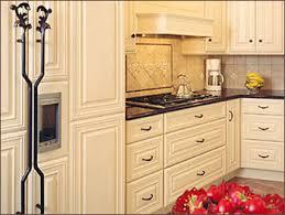 Captivating ... Cheap Kitchen Cabinet Hardware Inspiration Kitchen Pantry Cabinet For  Modern Kitchen Cabinets ... Amazing Design