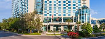 garden city beach hotels. Sheraton Myrtle Beach Garden City Hotels
