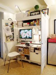 home office desk armoire. Perfect Armoire If I Can Find An Armoire Like This On The Cheap So Help Me Is Going  To Happen Itu0027s Narnia Except Itu0027s Where Iu0027d Do Homework Which Isnu0027t That  With Home Office Desk Armoire