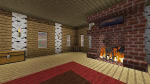 Minecraft Living Room My Minecraft Living Room Imgur