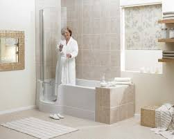 Bathrooms For Elderly Or Disabled People Stairlifts Liverpool