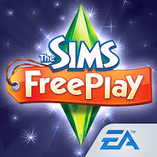 Hack The Sims FreePlay 5.14.1 Unlimited Simoleons Unlimited ...