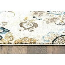 cream and gold rug cream and gold rug medium size of area colored rugs solid rose cream and gold rug