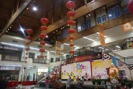 asian garden mall2 jpg