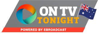 tv guide adelaide. australian tv guide / adelaide saturday 25 november night tv g